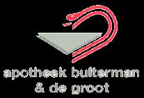Apotheek Bulterman en de Groot